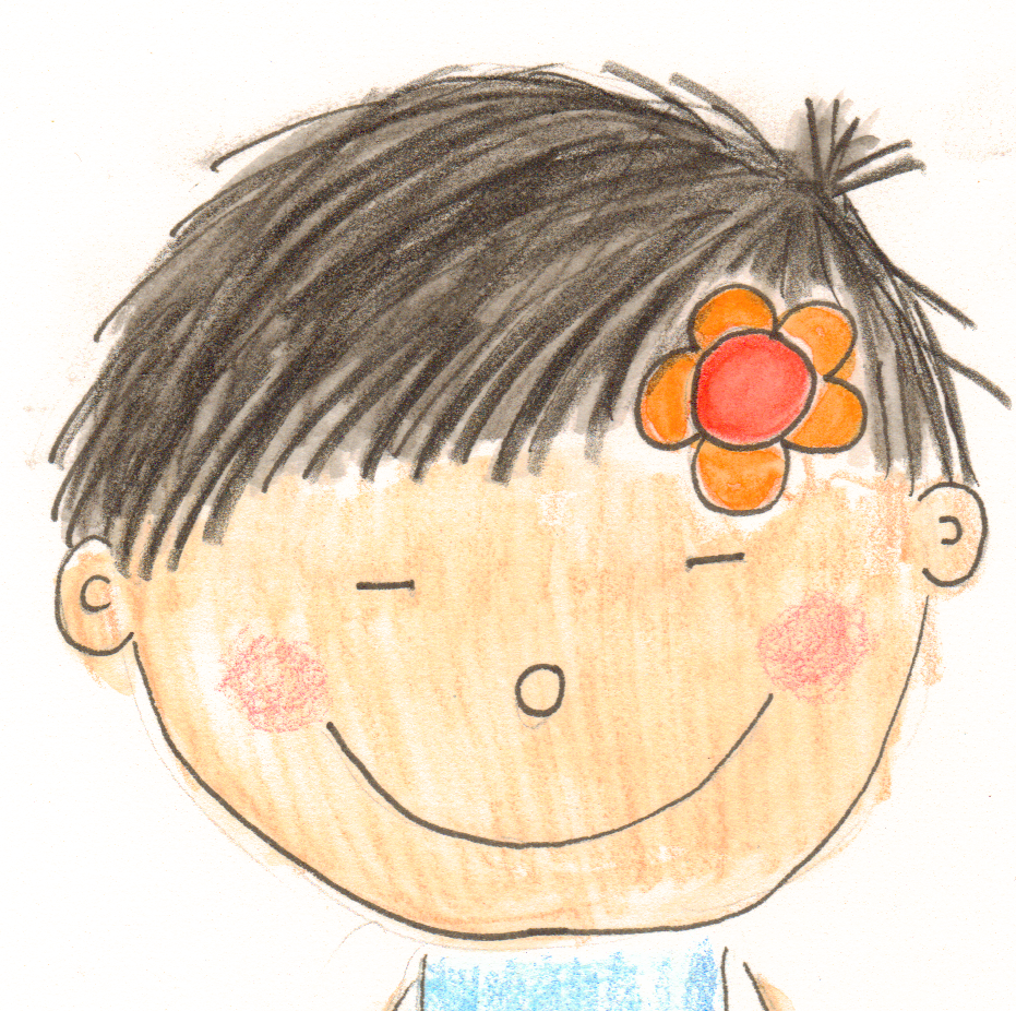 Rana    What is Prosilience?   Age: 3 years and 9 months  Home language: English  Additional language spoken: German  Key Words:  transition ,  focus , cultural differences,  understanding ,  supporting prosilience