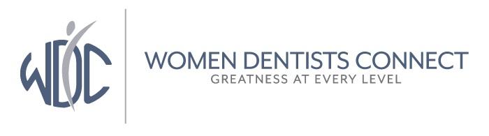 Women_Dentists_Connect%402x+%281%29.jpg