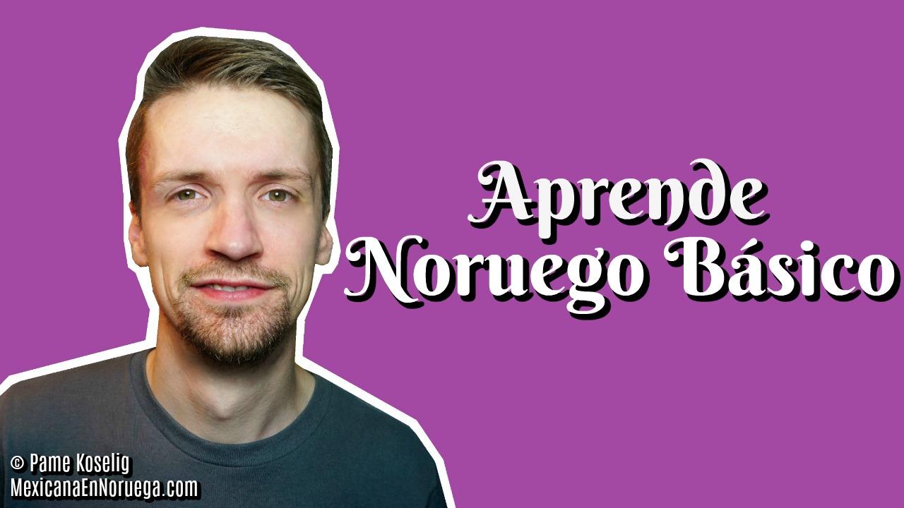 Aprende Noruego _ Pame Koselig _ Mexicana en Noruega.jpg