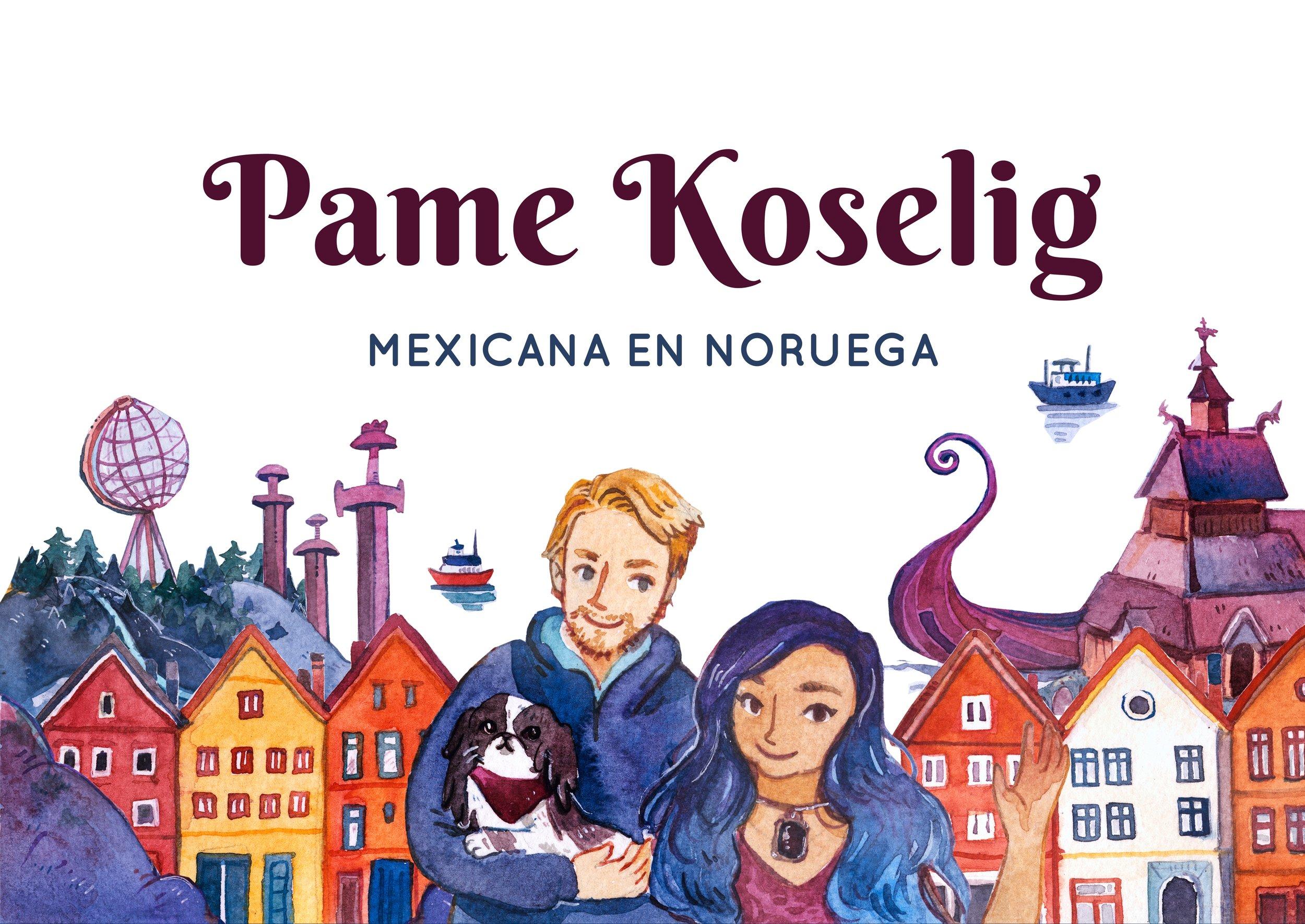 Pame Koselig _ Logo.jpg