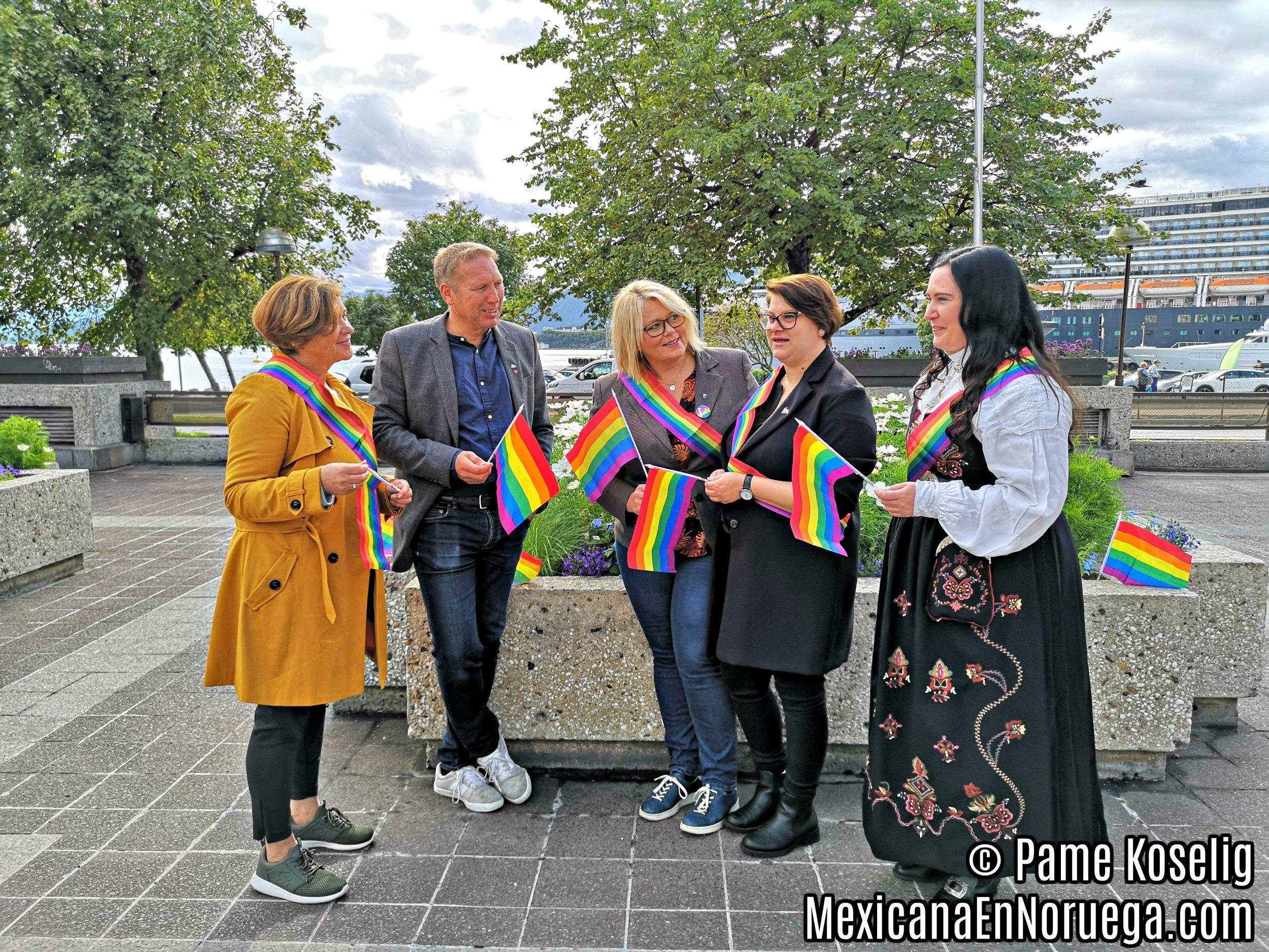 2 _ Representantes locales _ Pame Koselig _ Mexicana en Noruega.jpg