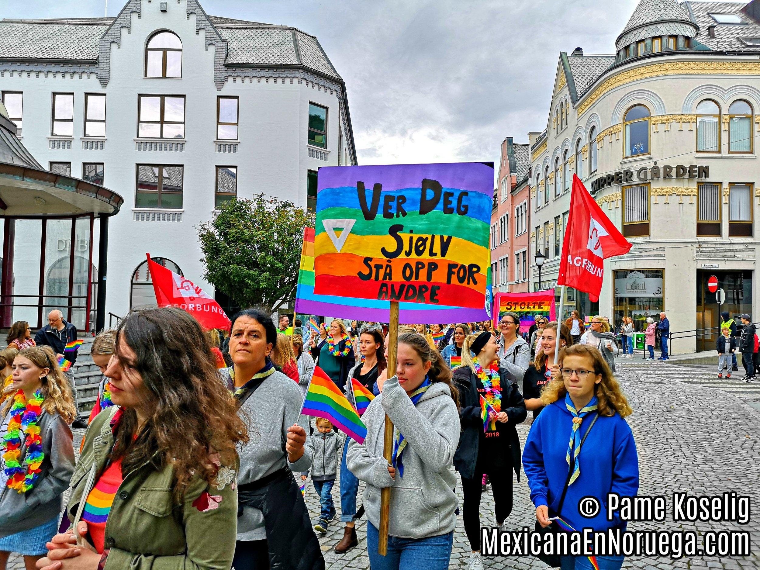 4 _ Ver deg sjølv stå opp for andre _ Pame Koselig _ Mexicana en Noruega.jpg