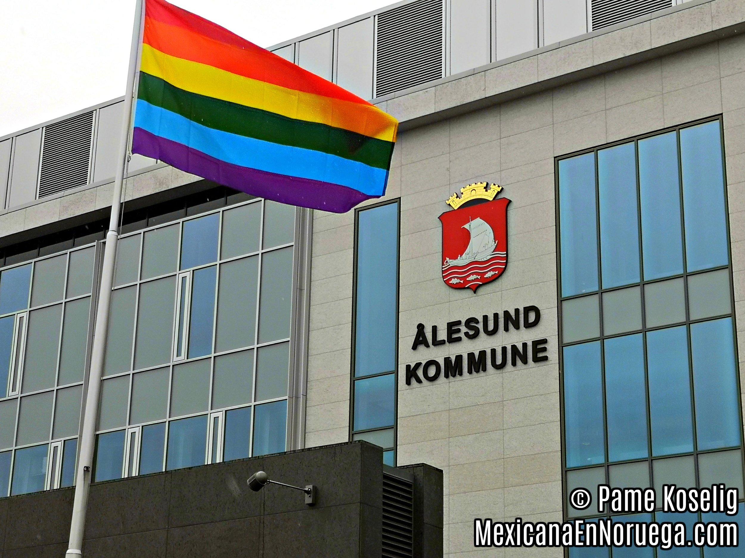 8 _ Aalesund Pride _ Pame Koselig _ Mexicana en Noruega.jpg