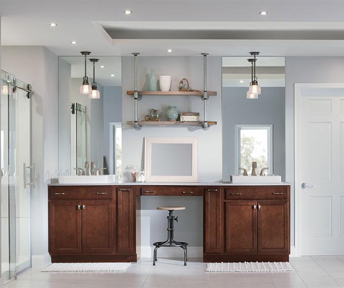 dark_maple_bathroom_cabinets.jpg