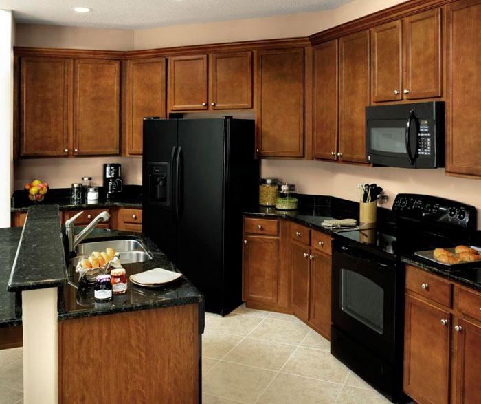 birch_kitchen_cabinets_2.jpg