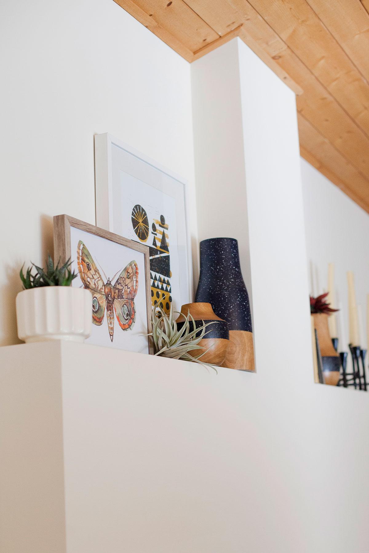 cindy-courson-encinitas-interior-designer-15.jpg