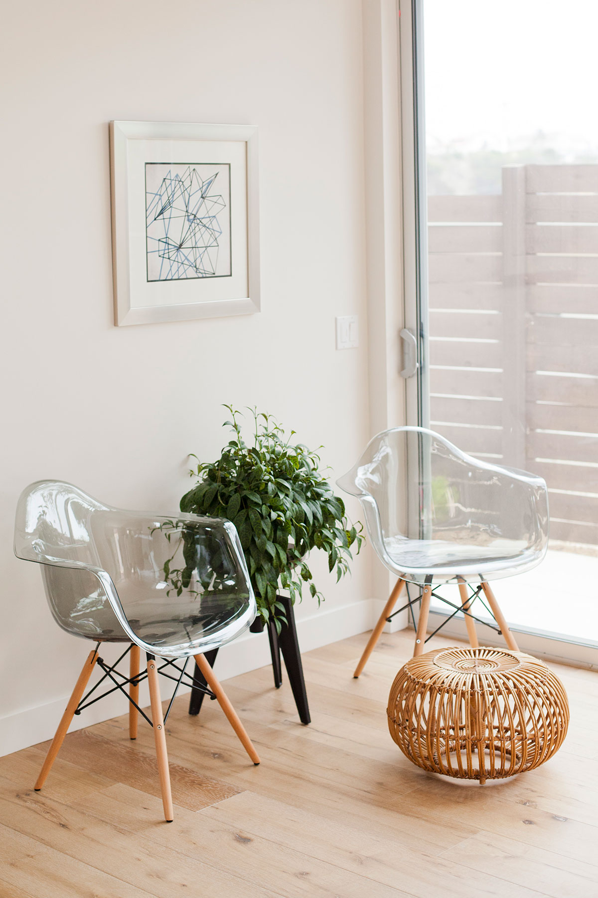 cindy-courson-encinitas-interior-designer-20.jpg