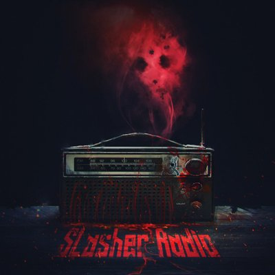 Mikey Bonez of Slasher Radio   Episodes: Epsiode 54: The Loved Ones with Mikey Bonez
