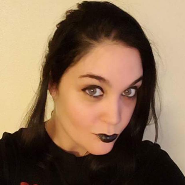 Deborah-Hawkins-Profile_Image.jpg