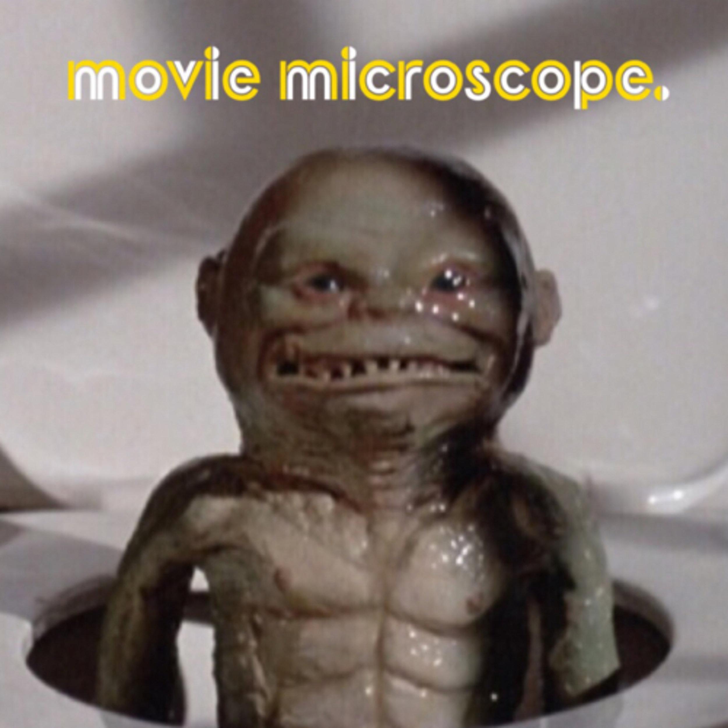 moviemicroscope.jpg
