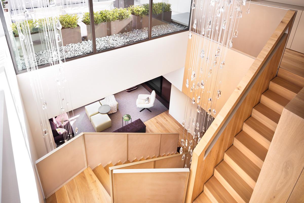 loft4.jpg