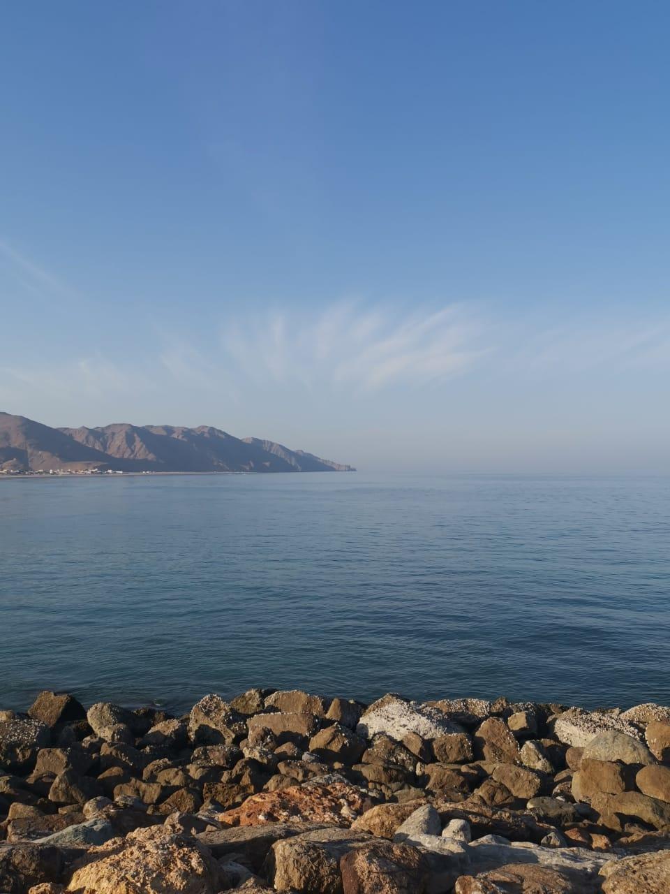 Jebel sifah shore.jpg