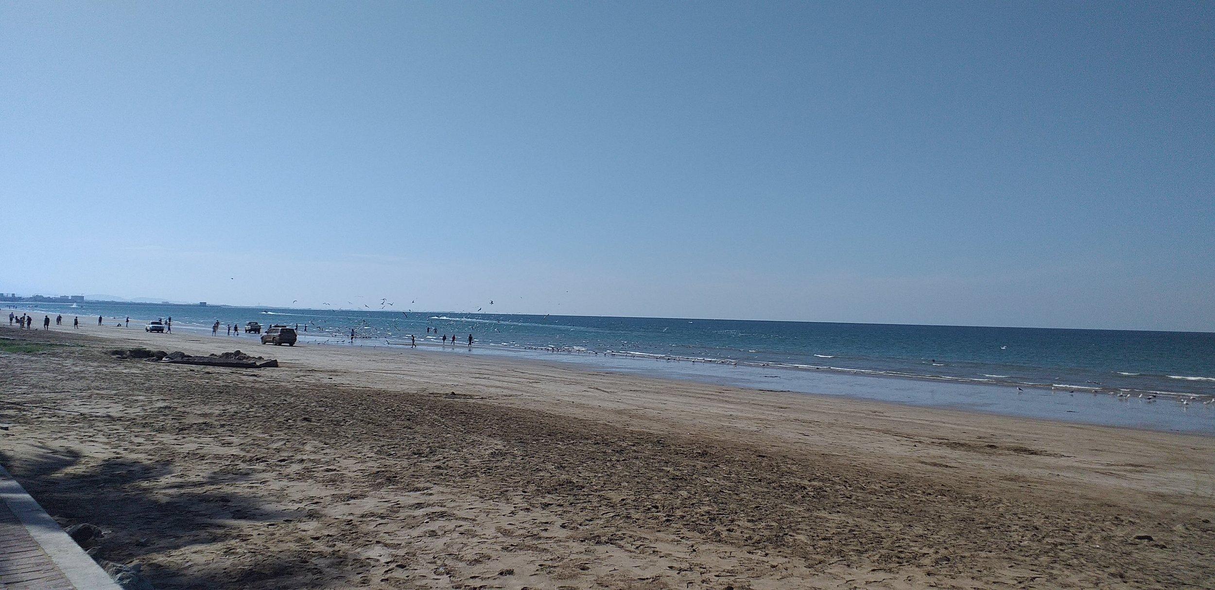 Shatti Qrum beach.jpg