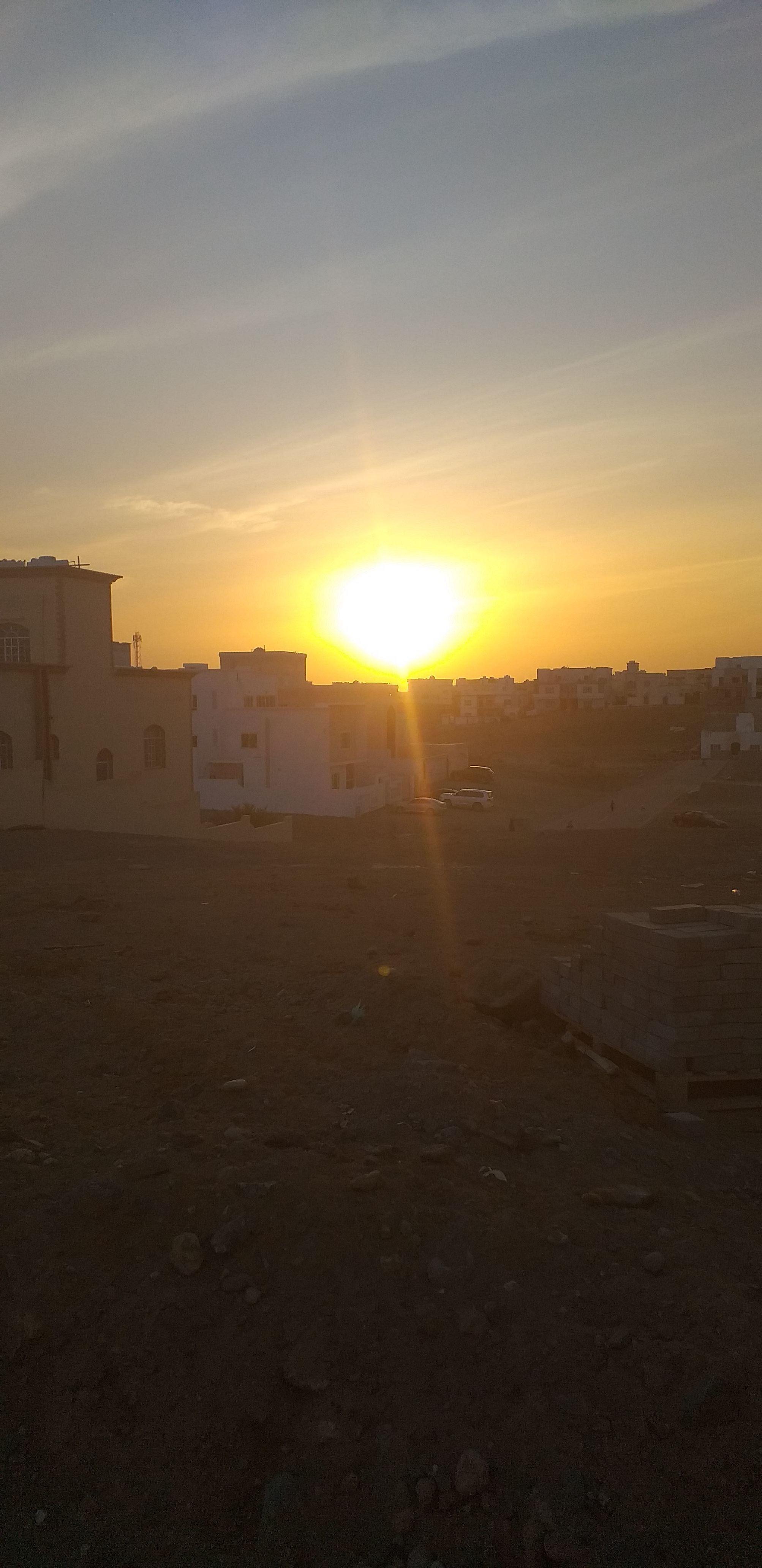Muscat sunset.jpeg