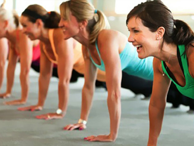 program-groupfitforwomen.jpg
