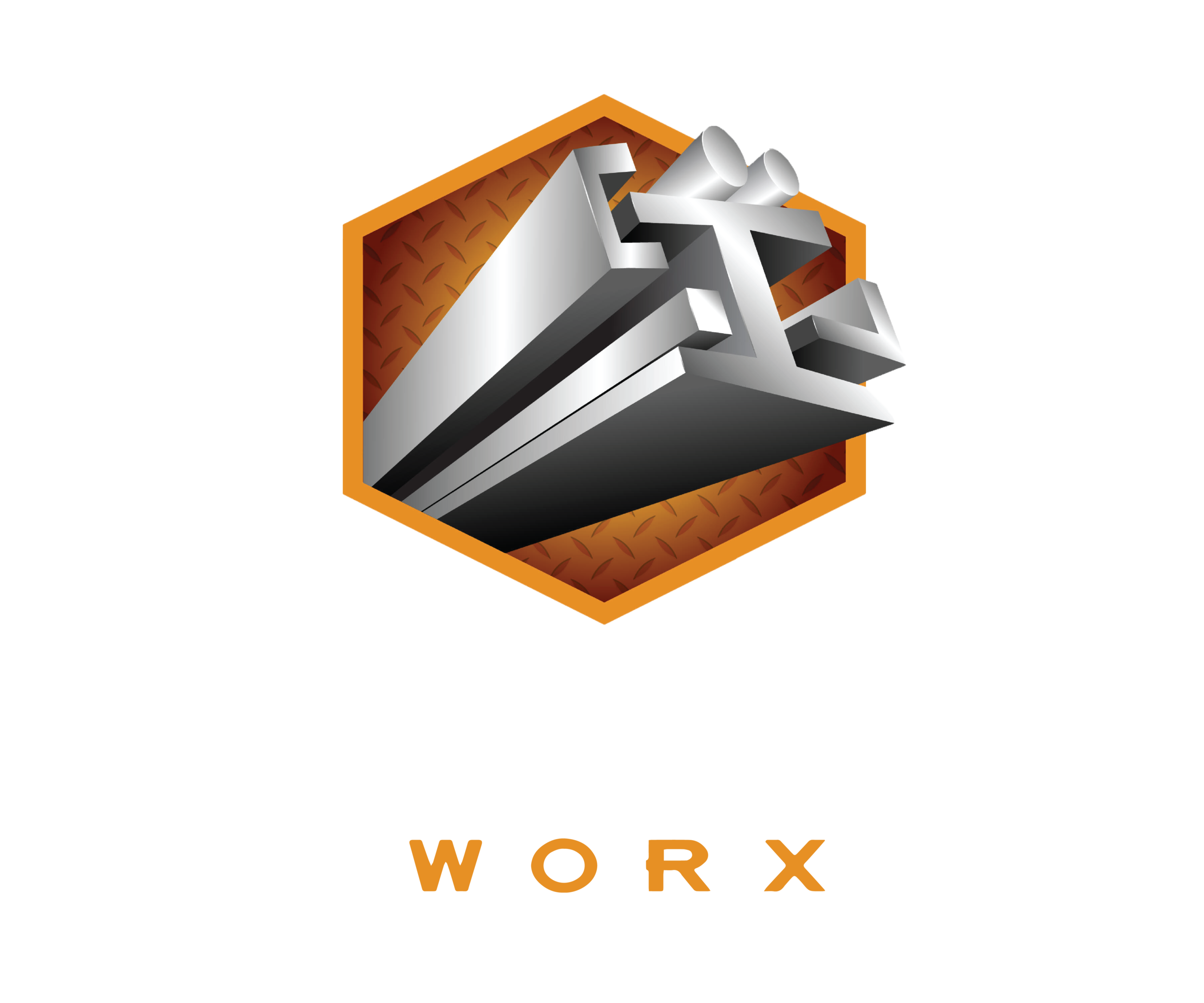 Metal Workx - White.png