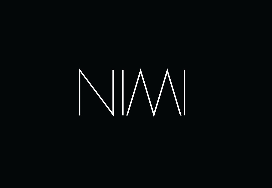 NIMI.png