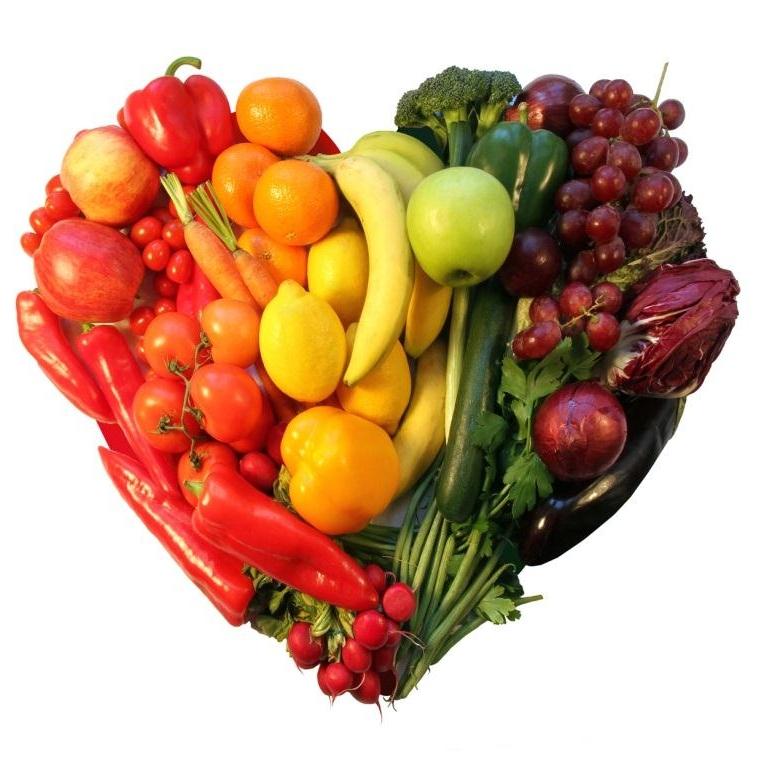 Fruit-in-the-shape-of-a-heart.jpg