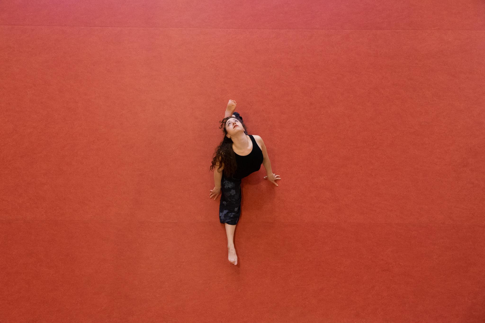 Laura Funke Photography