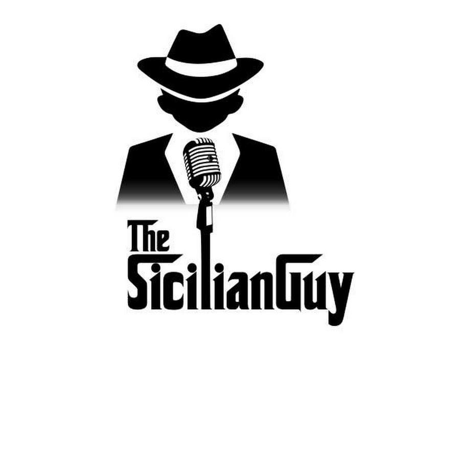 sicilian guy.2.jpg
