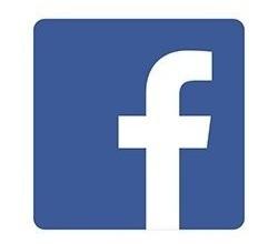 8cc74bfbefd94a7c24d9d666a51f0623-facebook-logo-icons-facebook-messenger-1.jpg