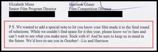 Despite_The_Loss_Austin_Film_Festival_Rejection.jpg