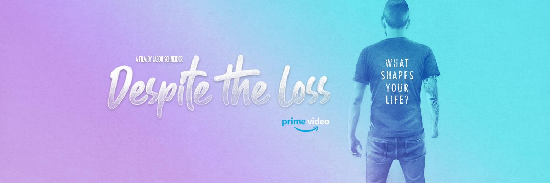 Despite_The_Loss_Amazon.jpg