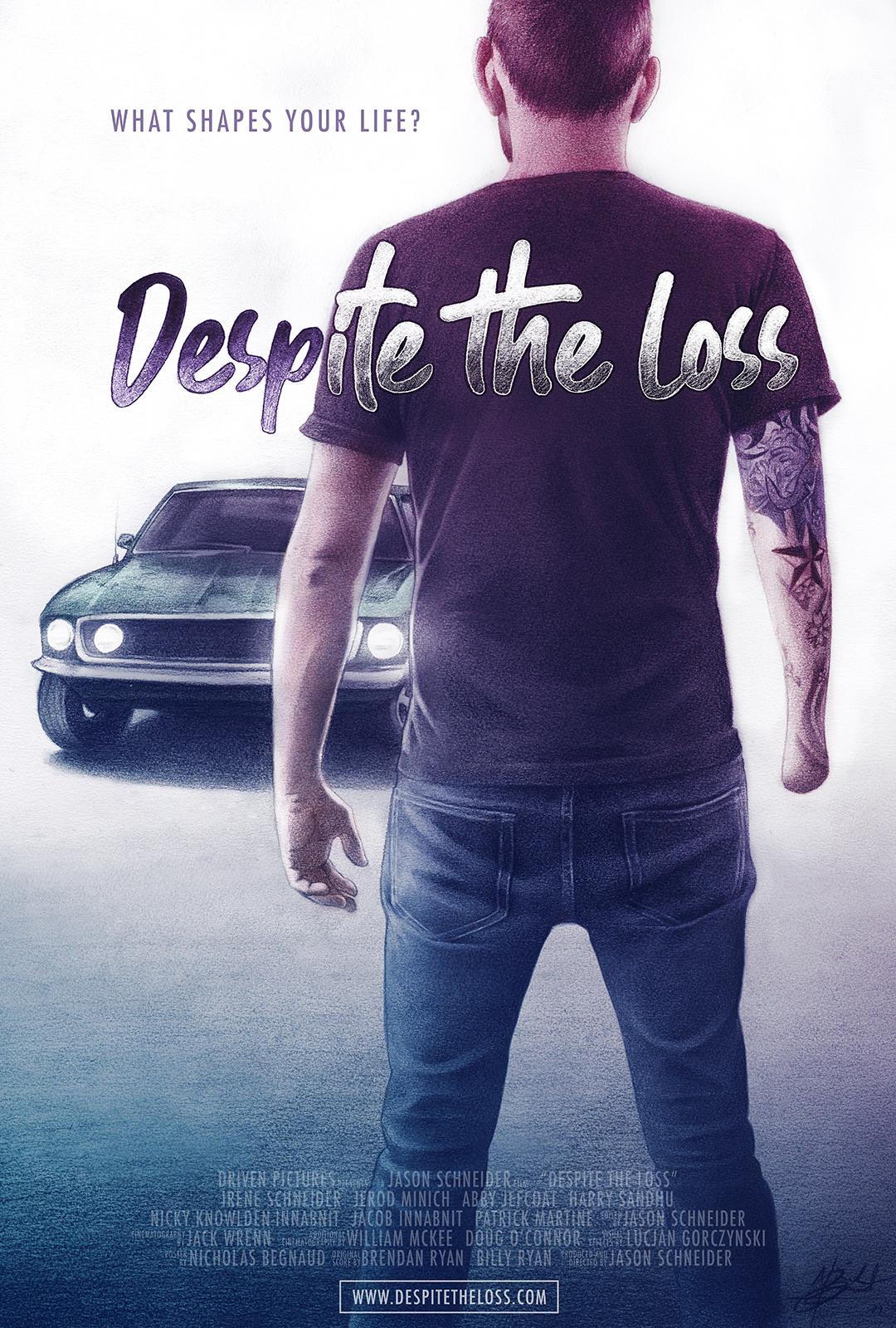 Despite_The_Loss_Official_Poster.jpg