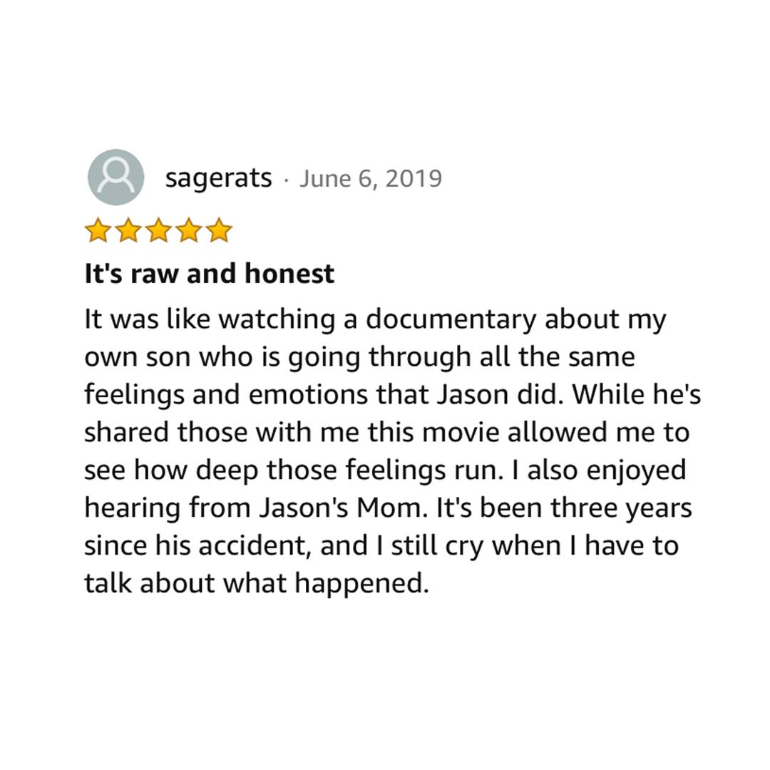 Despite_The_Loss_Amazon_Reviews_1.jpg