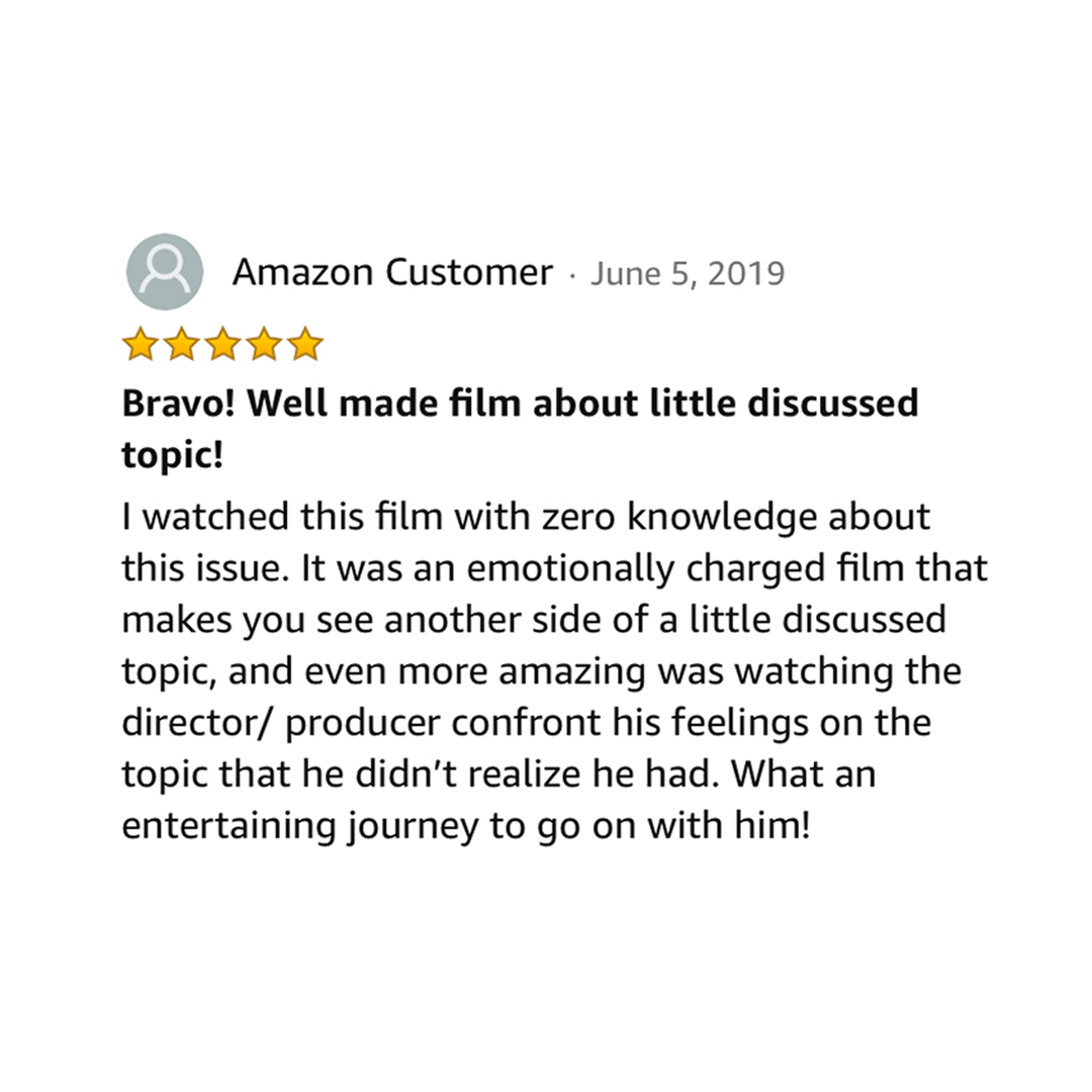 Despite_The_Loss_Amazon_Reviews_4.jpg