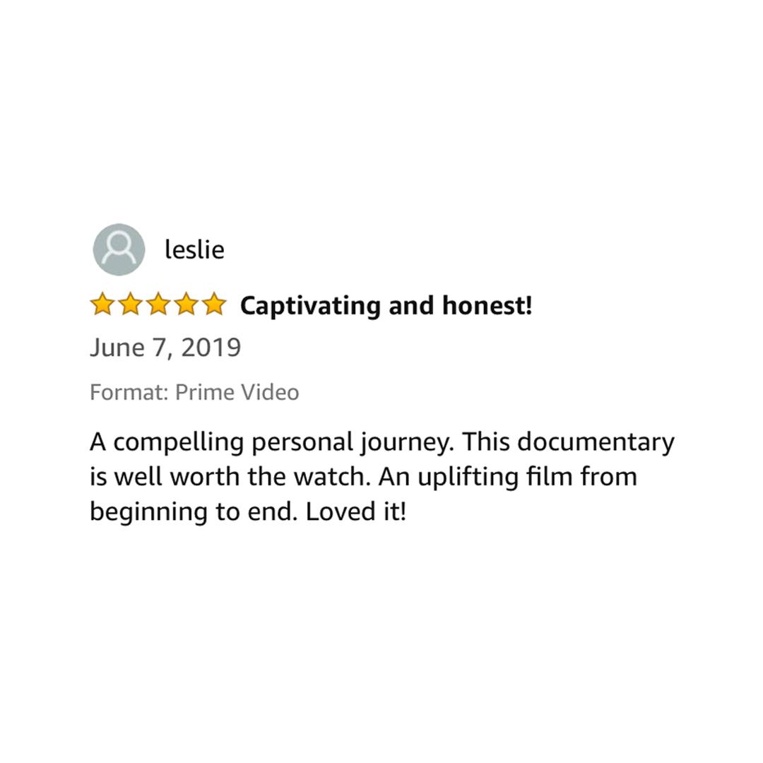 Despite_The_Loss_Amazon_Reviews_5.jpg