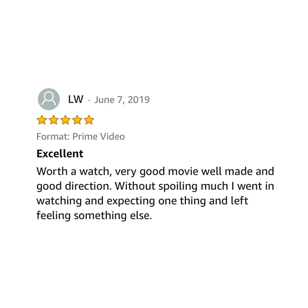 Despite_The_Loss_Amazon_Reviews_7.jpg
