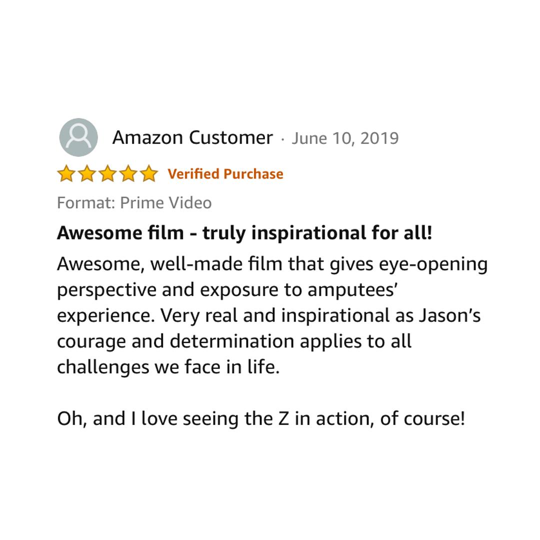 Despite_The_Loss_Amazon_Reviews_9.jpg