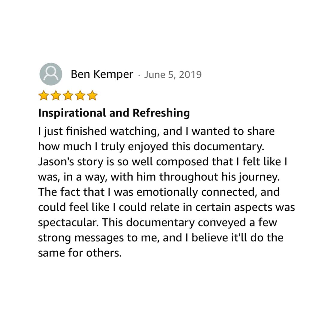 Despite_The_Loss_Amazon_Reviews_2.jpg