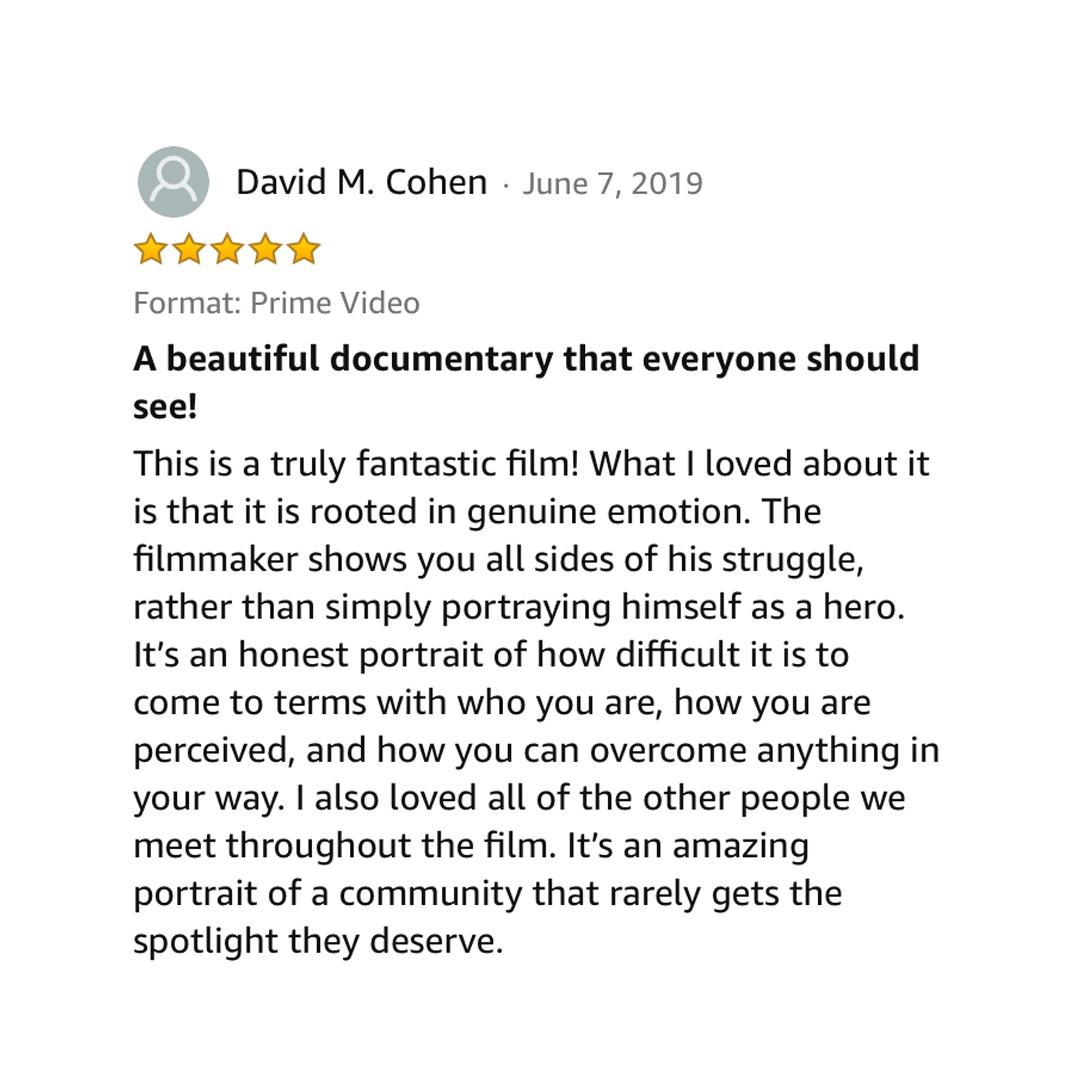 Despite_The_Loss_Amazon_Reviews_8.jpg