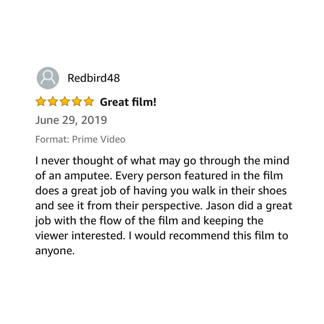 Despite_The_Loss_Amazon_Reviews_15.jpg