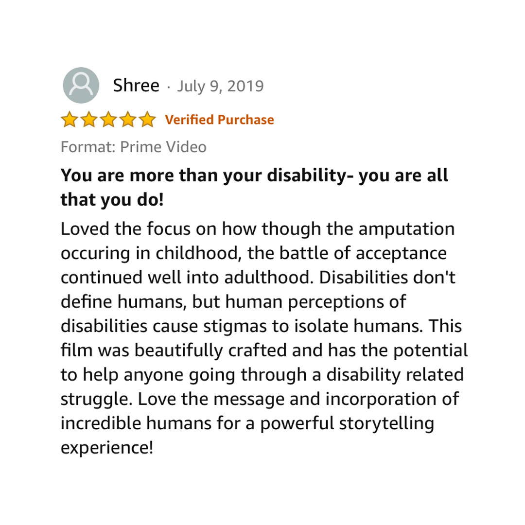 Despite_The_Loss_Amazon_Reviews_13.jpg