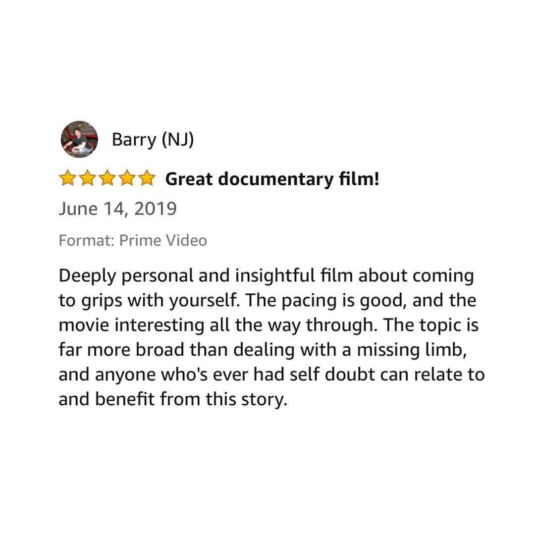 Despite_The_Loss_Amazon_Reviews_10.jpg