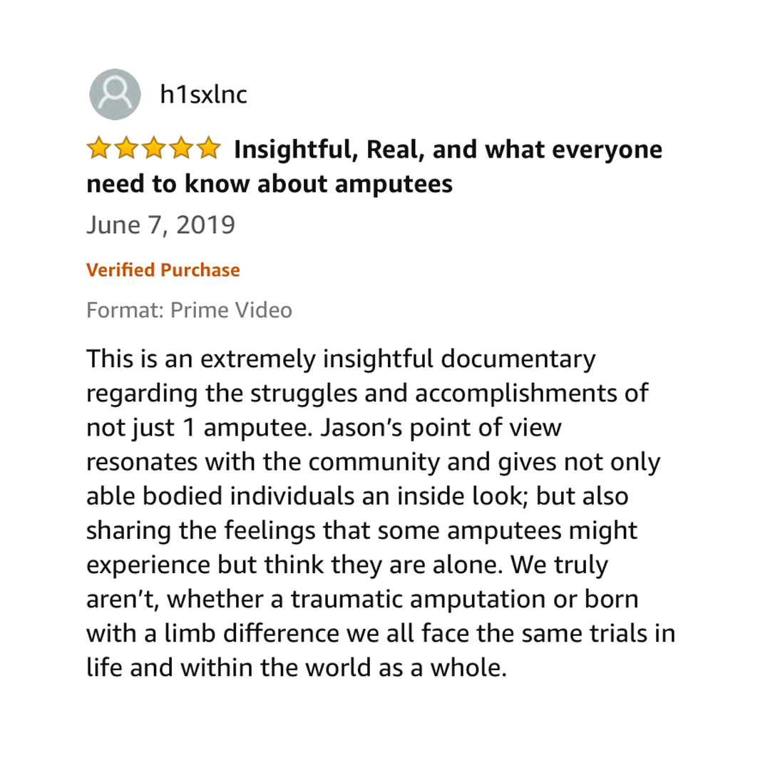 Despite_The_Loss_Amazon_Reviews_11.jpg