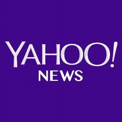 Yahoo News.jpeg