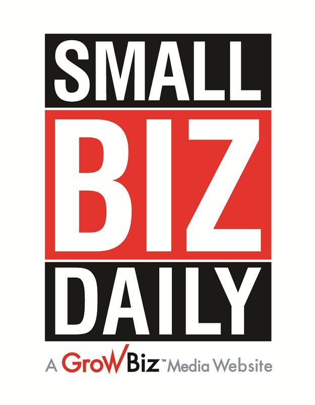 small_biz_daily_logo-Growbiz2.jpg