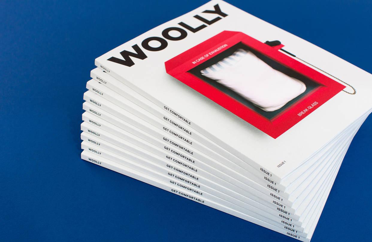 woolly3.jpg