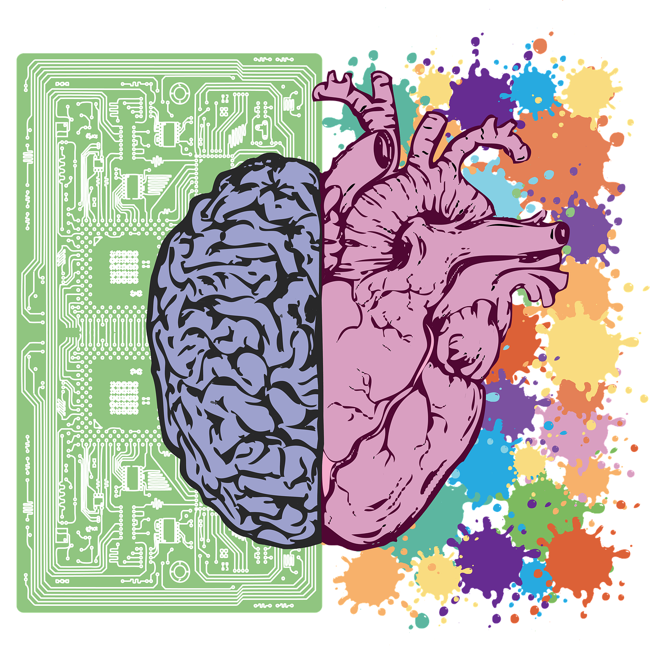 Neuromarketing Certification - Certification programs for 2019 are SOLD OUT.The earliest availability is Q2 in 2020.