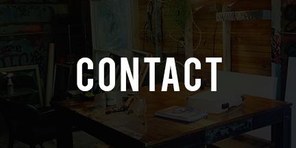 contact link.jpg