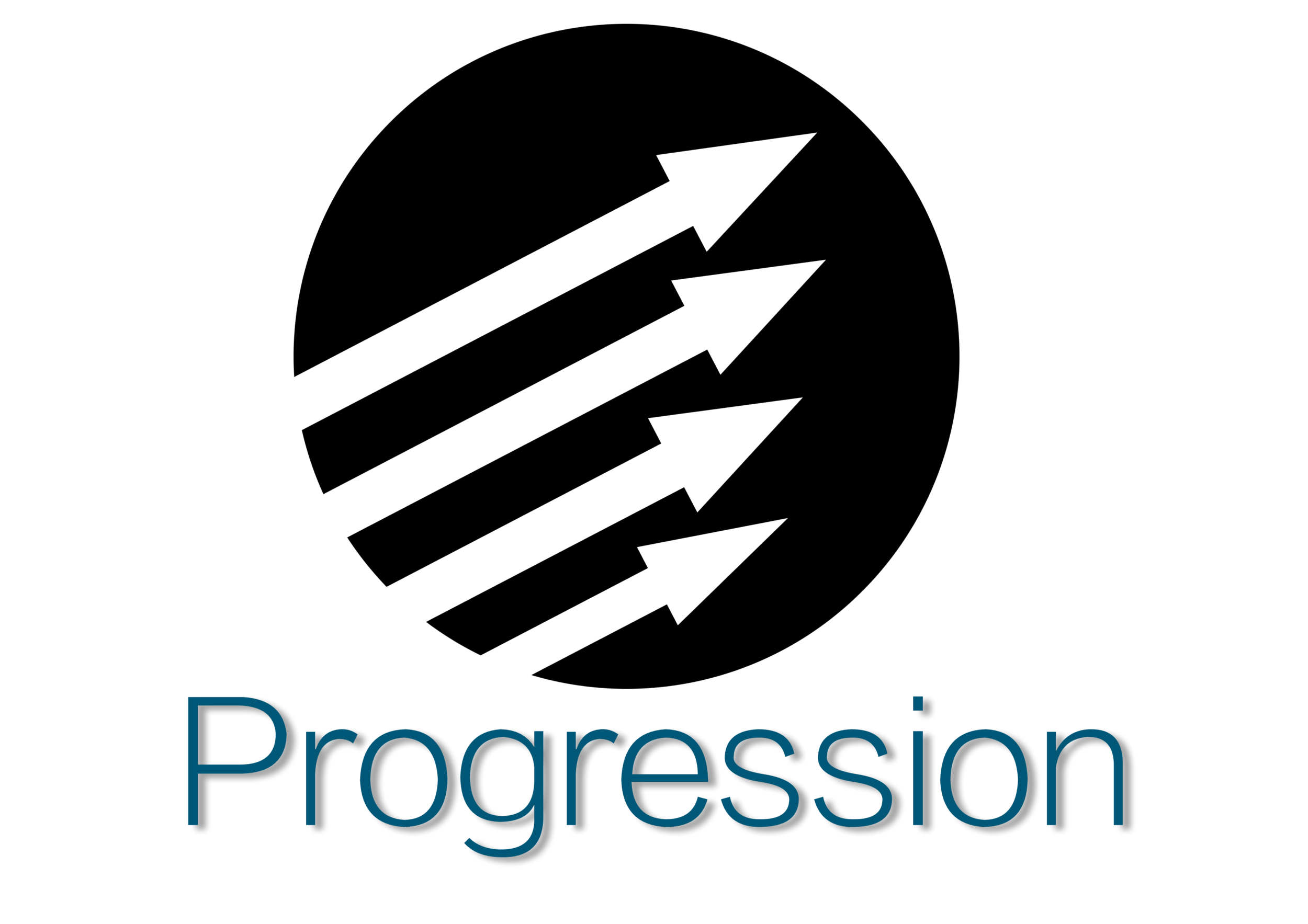 progression full logo.png