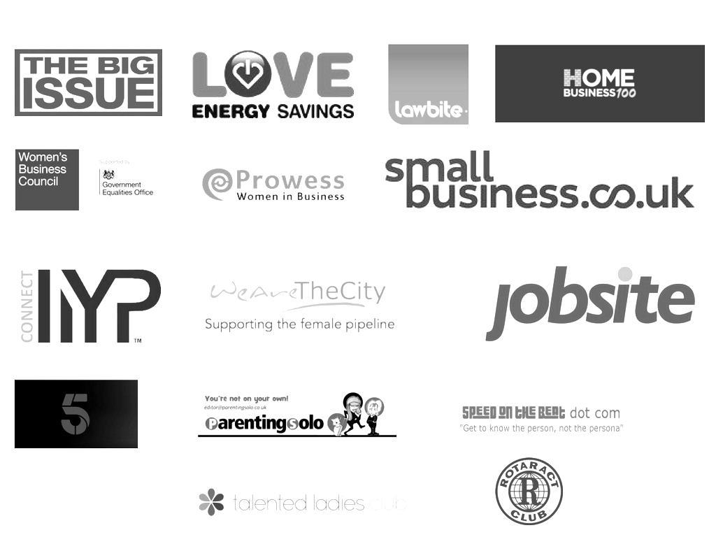 logos-for-ali-golds-site-blackwhite.jpg