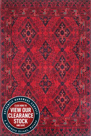 shop01_afghan_new_02.jpg