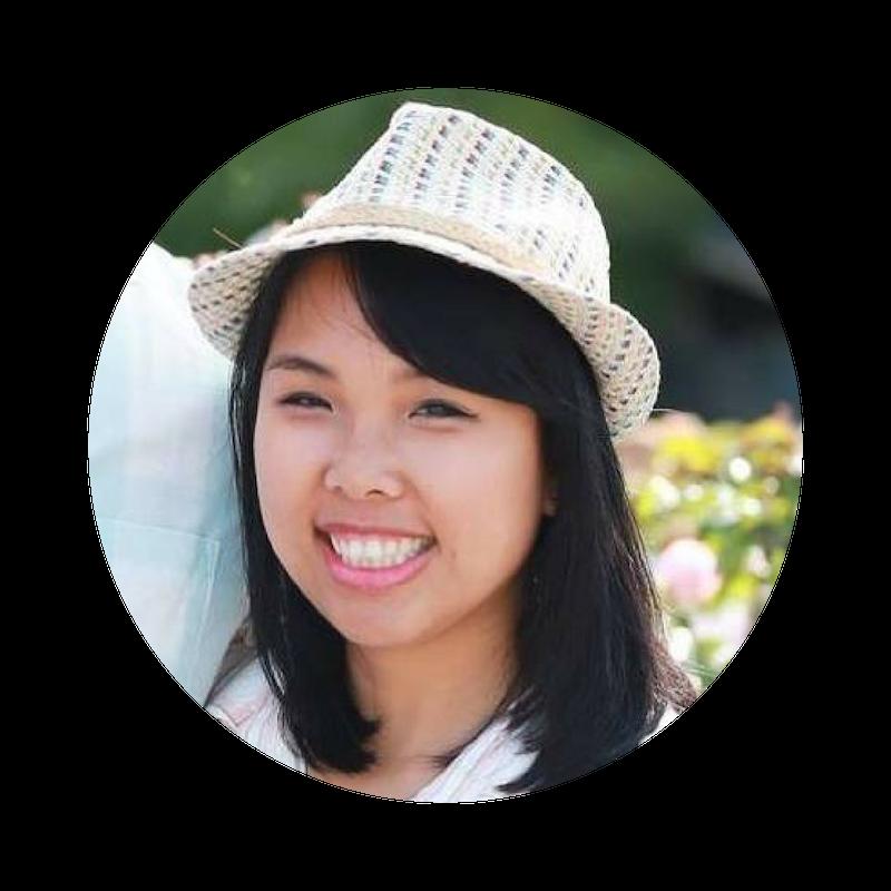 Jasmine, A Mother's Movement Client