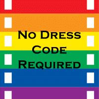 no dress code.png