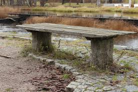bench rough.jpg